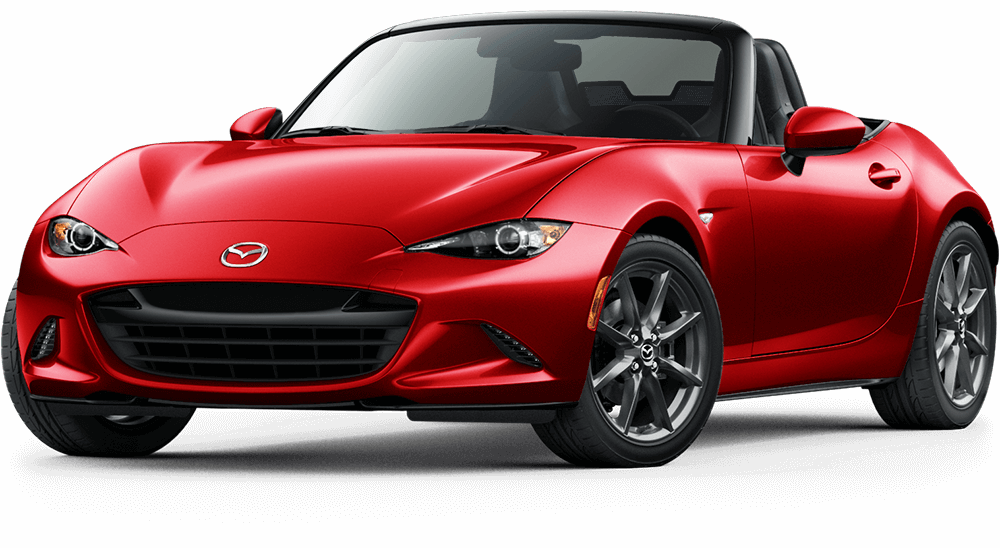 Sports Cars under £30,000 in 2019
